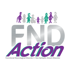 FND-Action