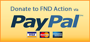Donate to FND-Action